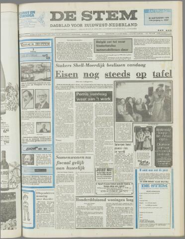 de Stem 1979-09-29