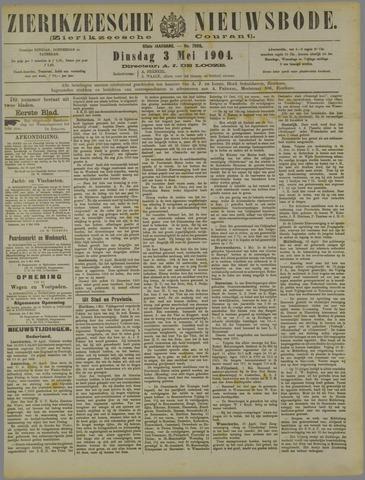 Zierikzeesche Nieuwsbode 1904-05-03