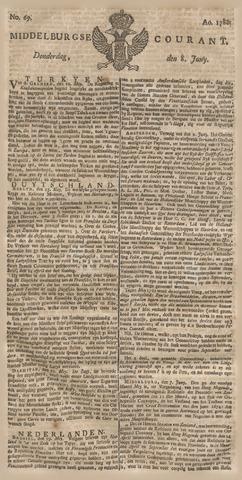 Middelburgsche Courant 1780-06-08