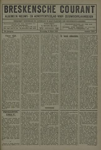 Breskensche Courant 1920-03-10