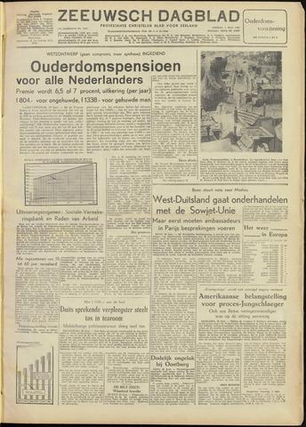 Zeeuwsch Dagblad 1955-07-01