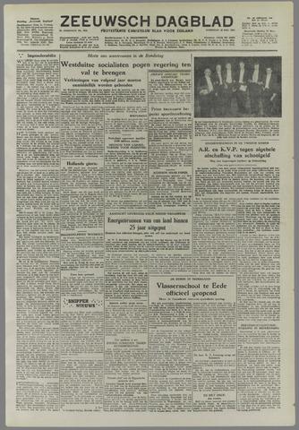Zeeuwsch Dagblad 1952-12-13
