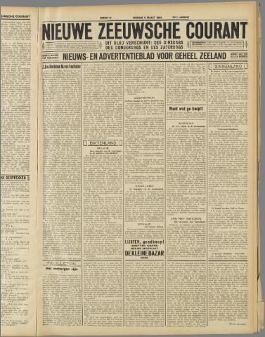 Nieuwe Zeeuwsche Courant 1934-03-06