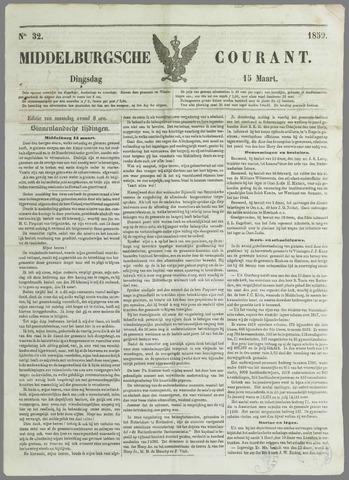 Middelburgsche Courant 1859-03-15