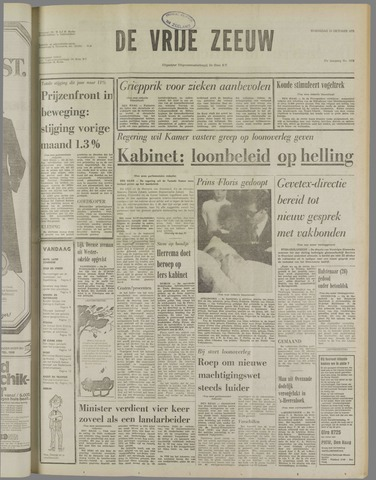 de Vrije Zeeuw 1975-10-15