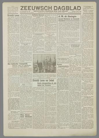 Zeeuwsch Dagblad 1946-09-10