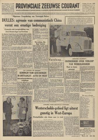 Provinciale Zeeuwse Courant 1958-09-19