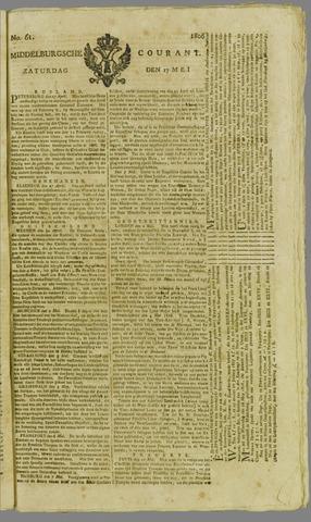Middelburgsche Courant 1806-05-17