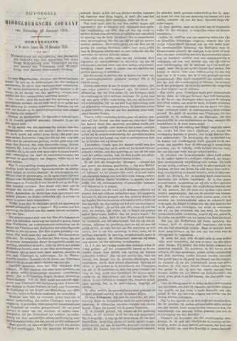 Middelburgsche Courant 1866-01-13