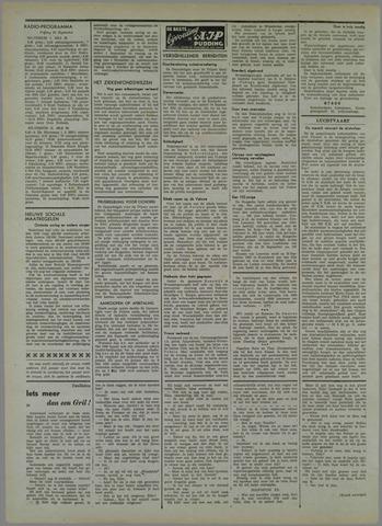 Zierikzeesche Nieuwsbode 1941-09-25