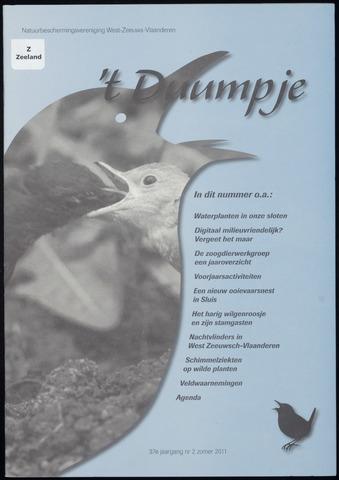 t Duumpje 2011-06-01