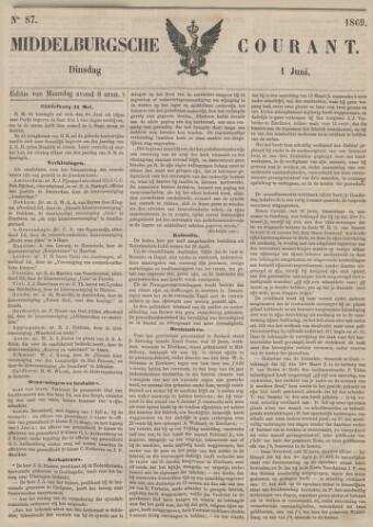Middelburgsche Courant 1869-06-01