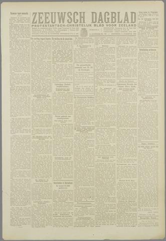 Zeeuwsch Dagblad 1945-08-08
