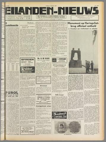 Eilanden-nieuws. Christelijk streekblad op gereformeerde grondslag 1967-10-13