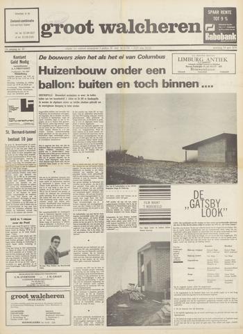 Groot Walcheren 1974-04-24