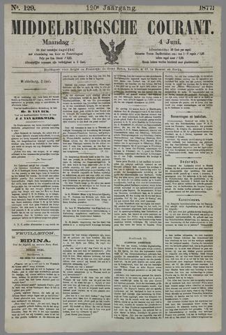 Middelburgsche Courant 1877-06-04