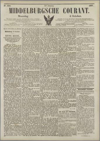 Middelburgsche Courant 1897-10-04