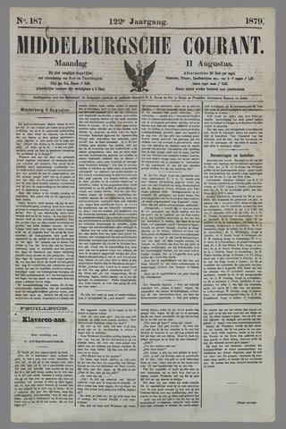Middelburgsche Courant 1879-08-11