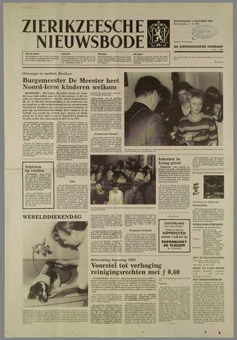 Zierikzeesche Nieuwsbode 1984-10-04