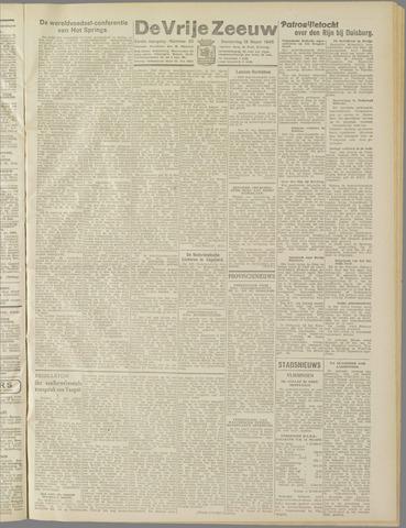 de Vrije Zeeuw 1945-03-15