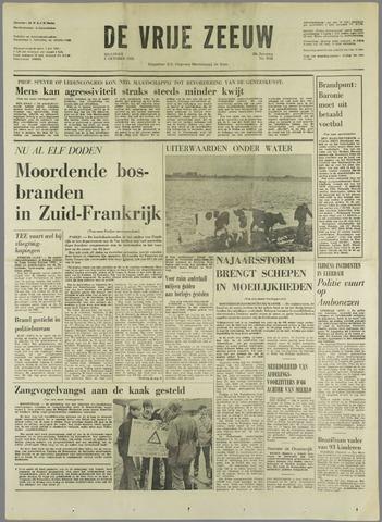 de Vrije Zeeuw 1970-10-05