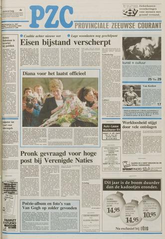 Provinciale Zeeuwse Courant 1993-12-17
