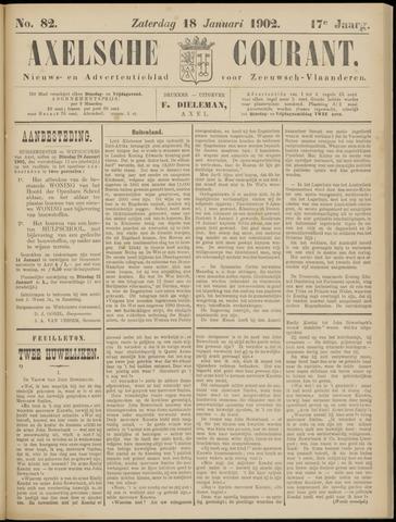 Axelsche Courant 1902-01-18