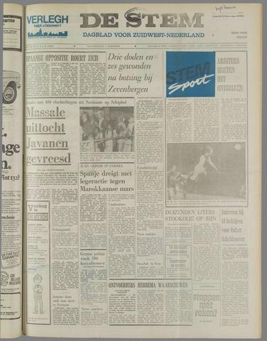 de Vrije Zeeuw 1975-11-03