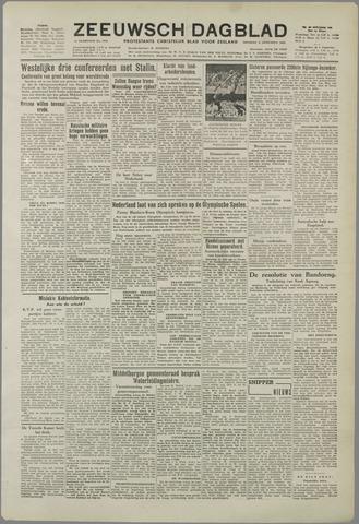 Zeeuwsch Dagblad 1948-08-03