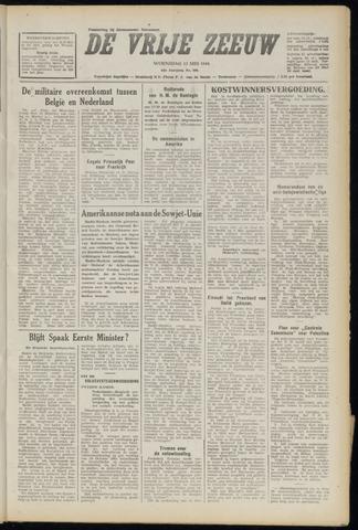 de Vrije Zeeuw 1948-05-12