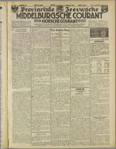 Middelburgsche Courant 1938-02-08