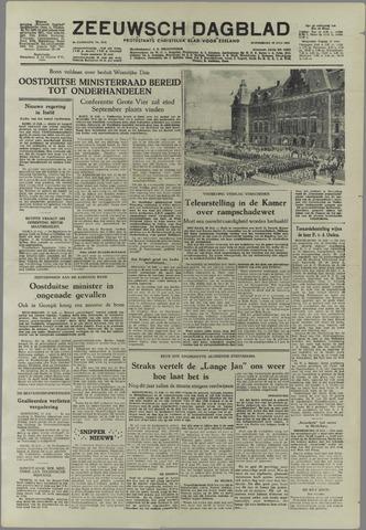 Zeeuwsch Dagblad 1953-07-16
