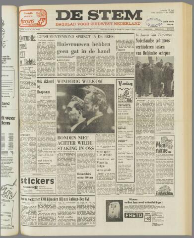 de Stem 1973-05-19