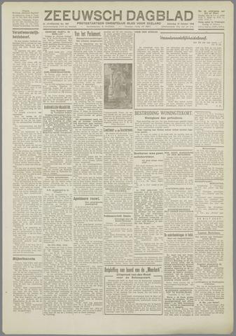 Zeeuwsch Dagblad 1946-10-12