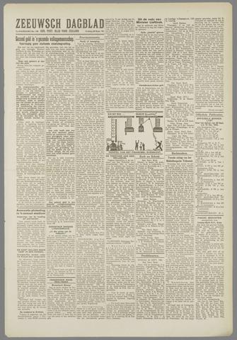 Zeeuwsch Dagblad 1945-09-28