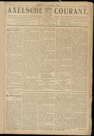 Axelsche Courant 1937-04-02