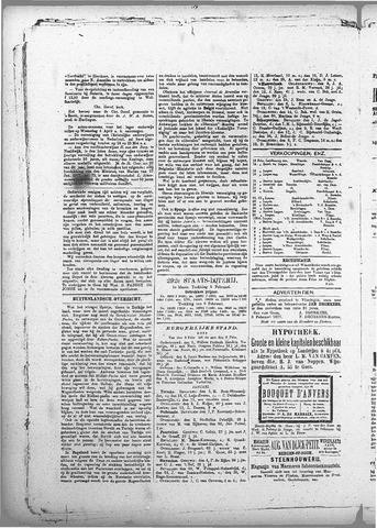 Nieuwe Goessche Courant 1877-02-09