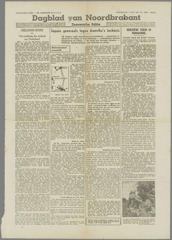 de Stem 1944-07-06