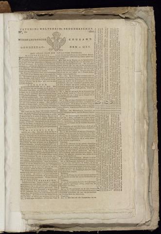Middelburgsche Courant 1800-05-15
