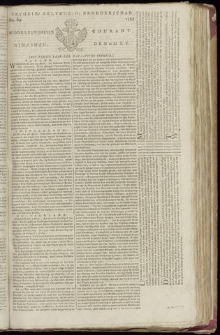 Middelburgsche Courant 1795-05-19