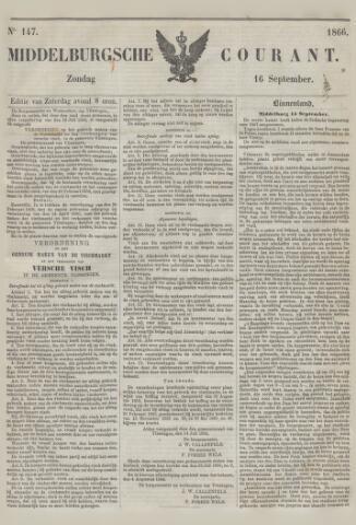 Middelburgsche Courant 1866-09-16