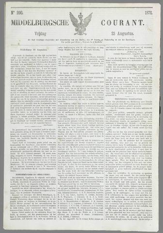 Middelburgsche Courant 1872-08-23