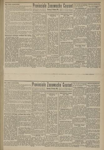 Provinciale Zeeuwse Courant 1945-10-15