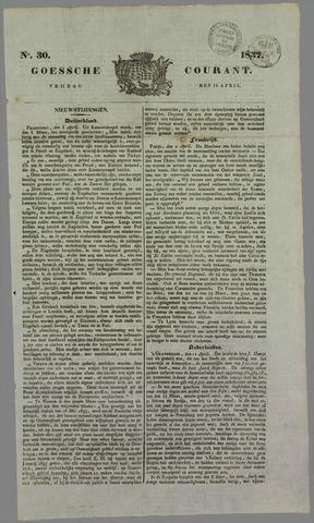 Goessche Courant 1837-04-14