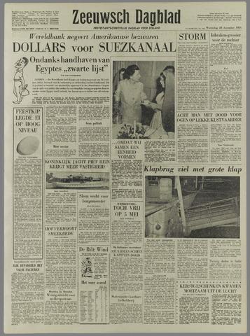 Zeeuwsch Dagblad 1959-12-23
