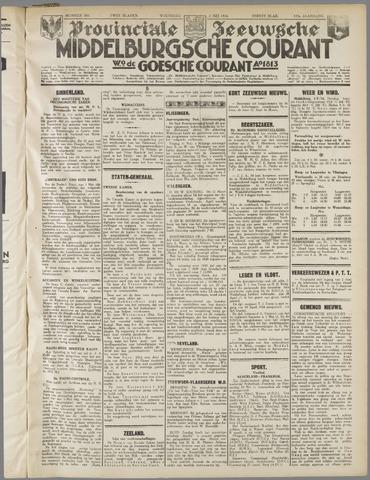 Middelburgsche Courant 1934-05-02
