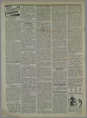 Zierikzeesche Nieuwsbode 1941-11-22