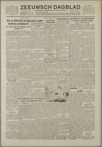 Zeeuwsch Dagblad 1950-02-08