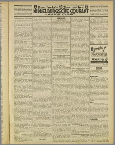 Middelburgsche Courant 1938-07-05