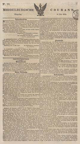 Middelburgsche Courant 1832-05-15